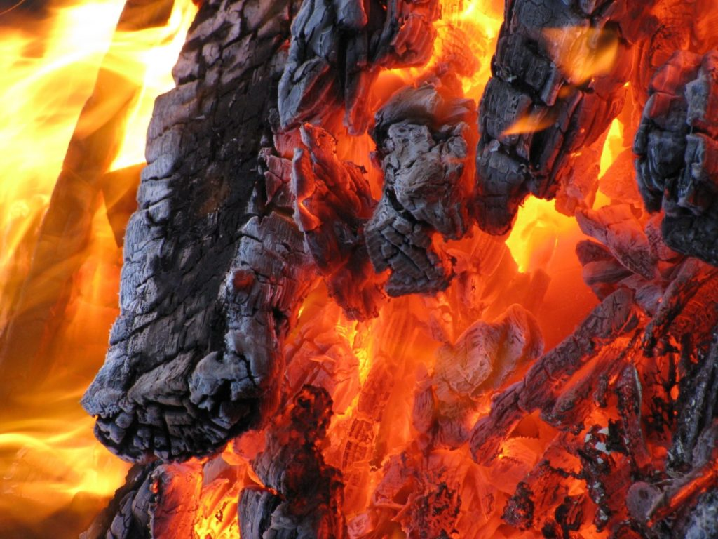 cropped-burning-charcoal-fire-36458-scaled-1.jpg